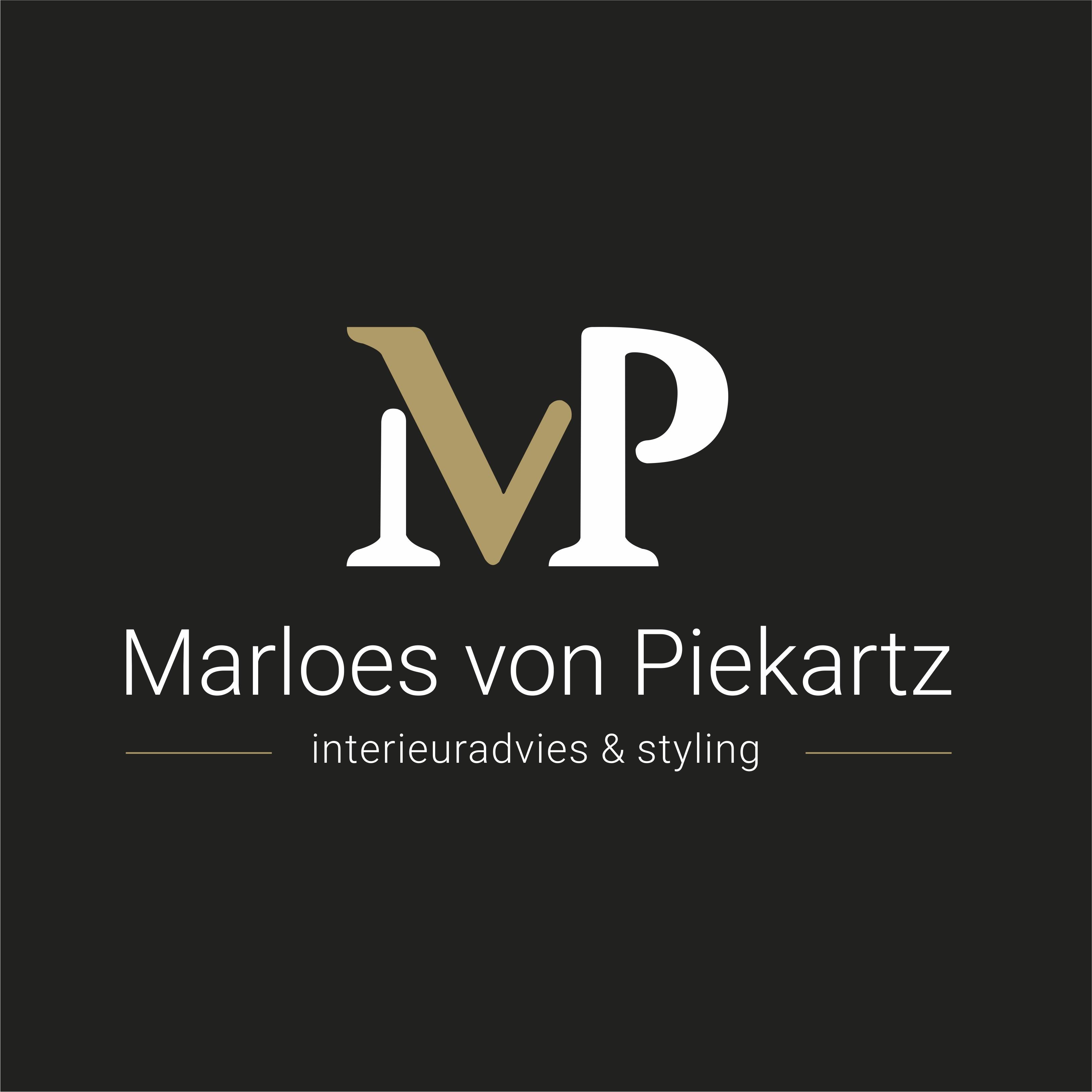 MVP interieuradvies & styling