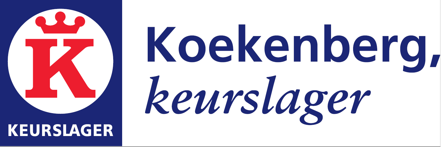 Keurslager Koekenberg