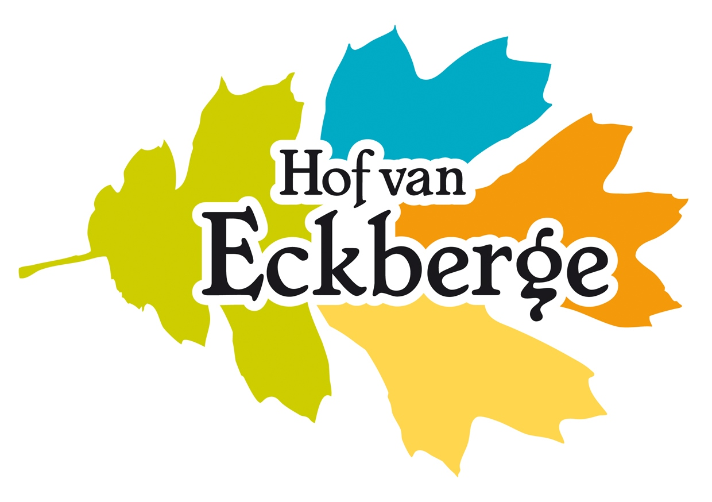 Hof van Eckberge