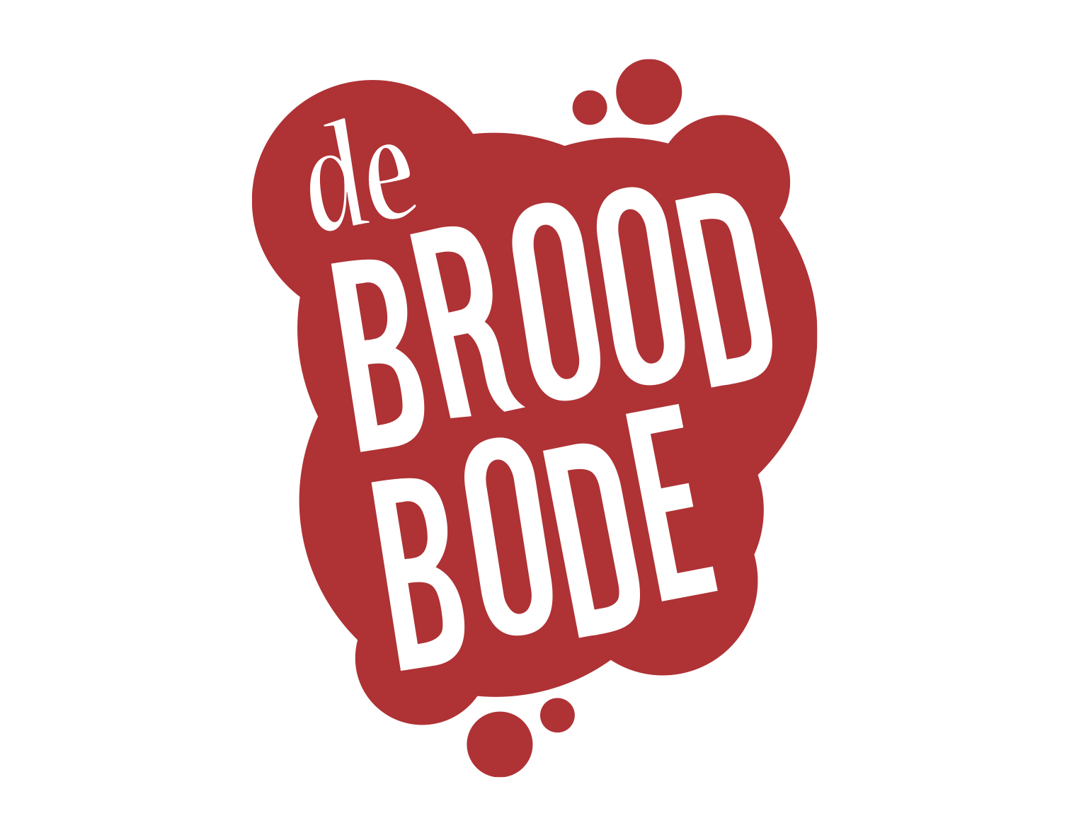 Broodbode