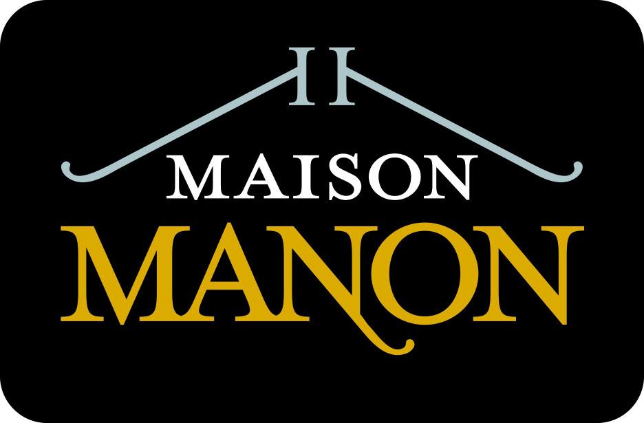 Maison Manon