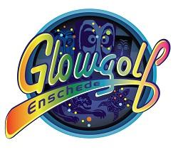 GlowGolf Enschede