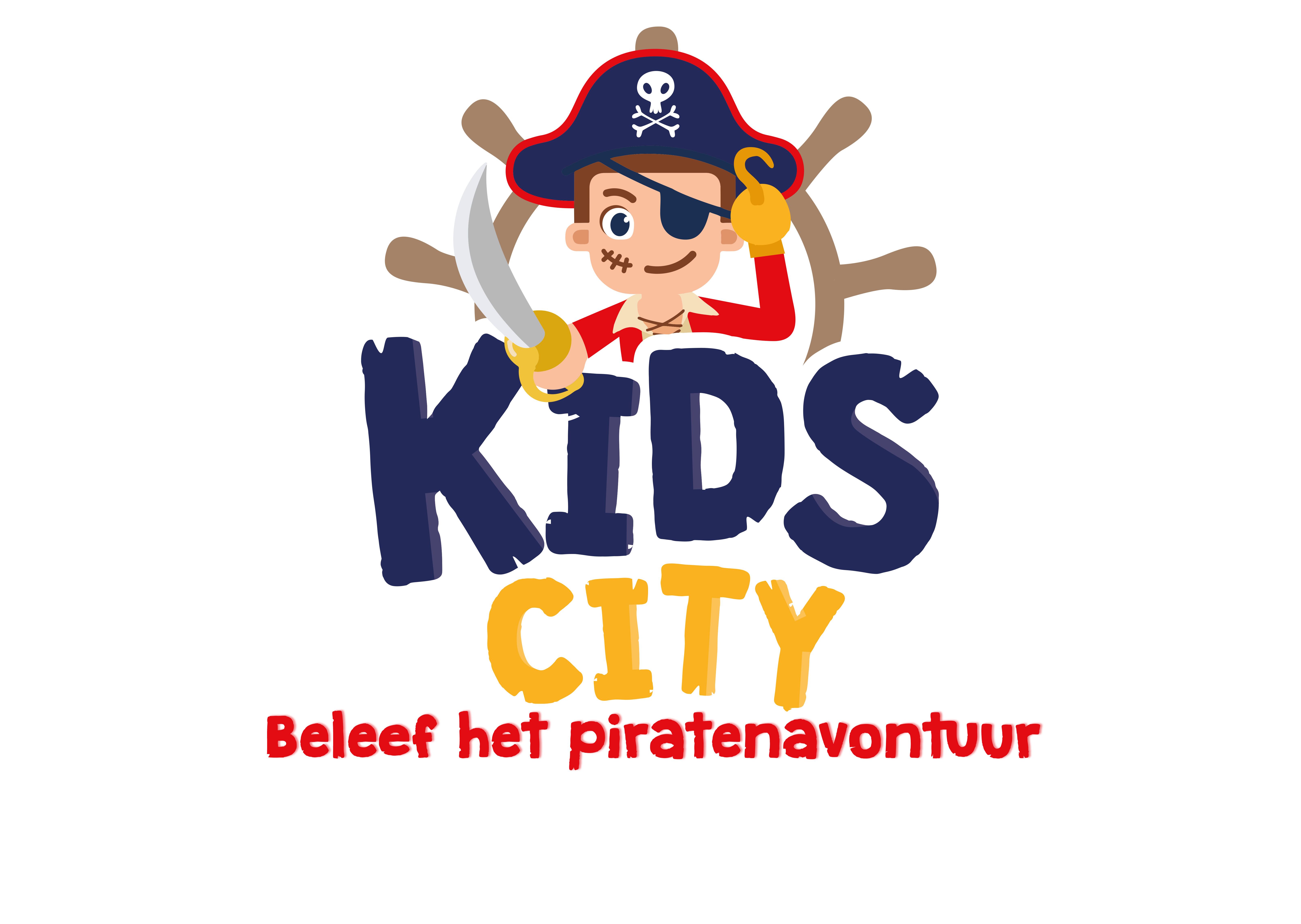 Kids City Borne
