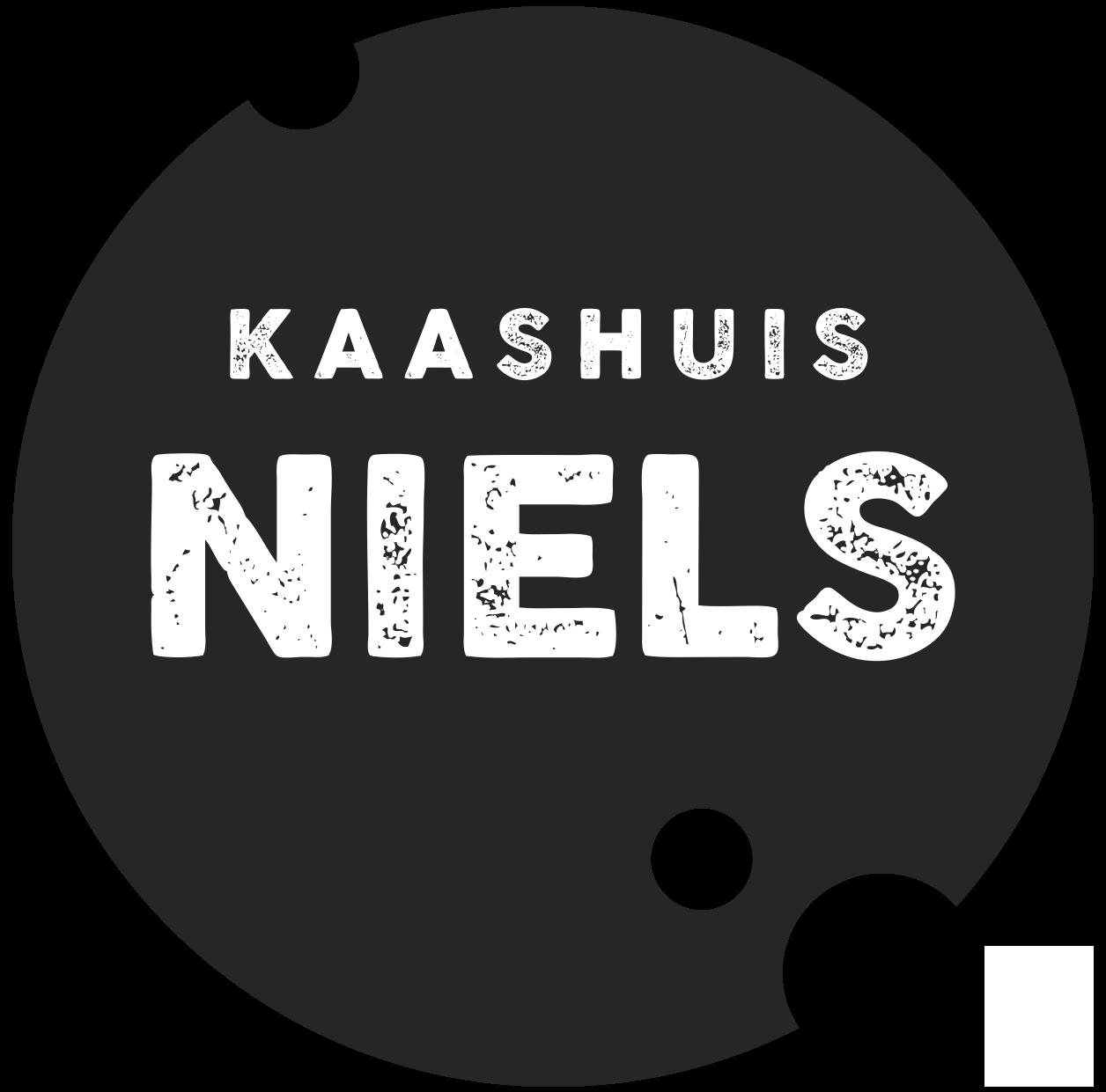 Kaashuis Niels