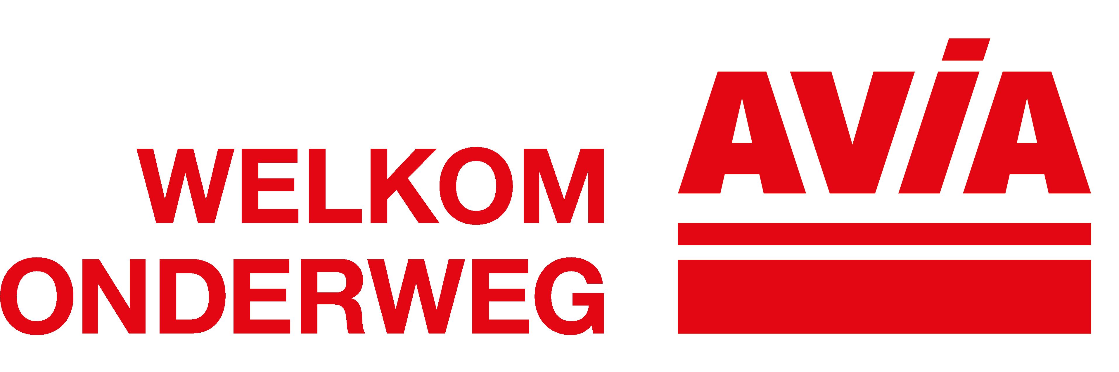 AVIA Weghorst