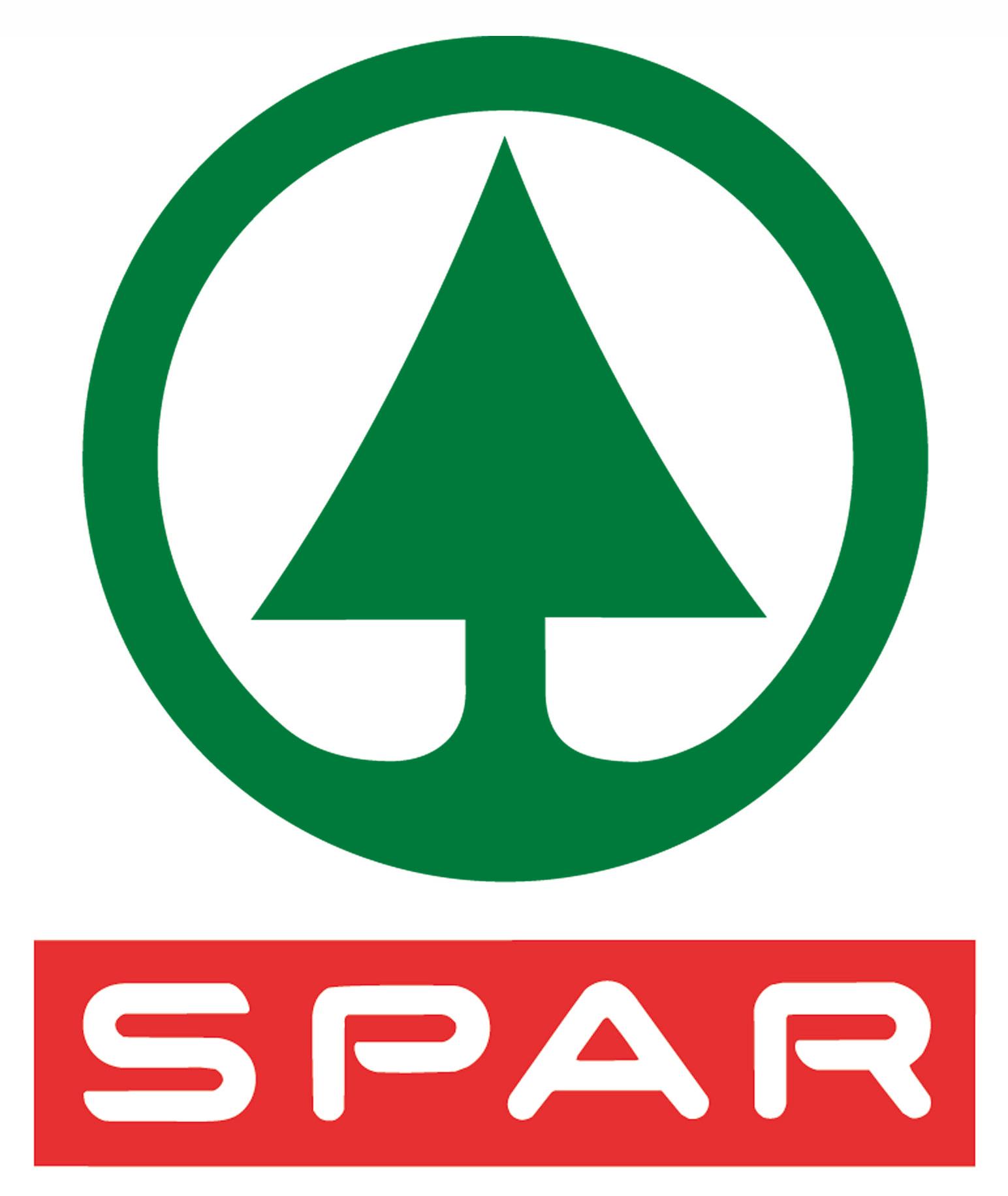 Spar City Enschede