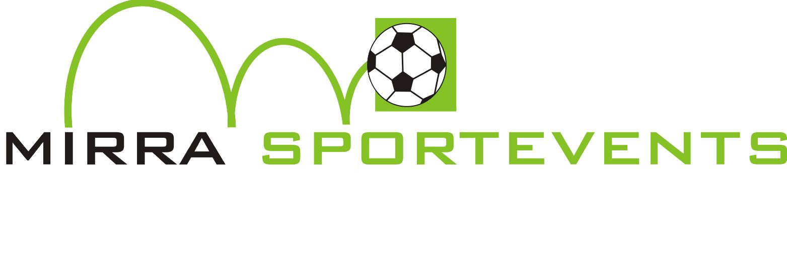 Mirra Sportevents B.V.