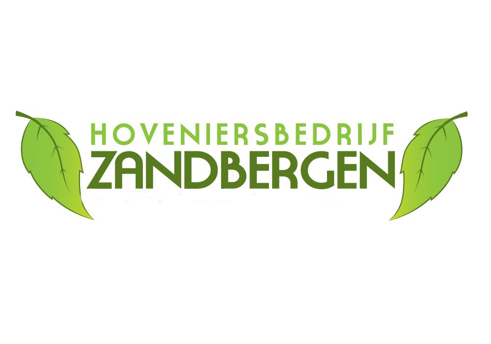 Hoveniersbedrijf Zandbergen