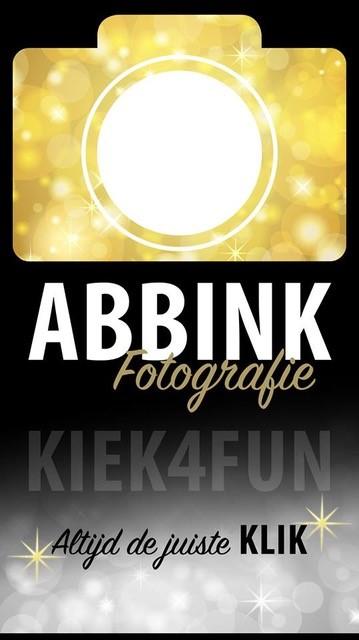 Abbink Fotografie