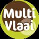 Multivlaai Enschede