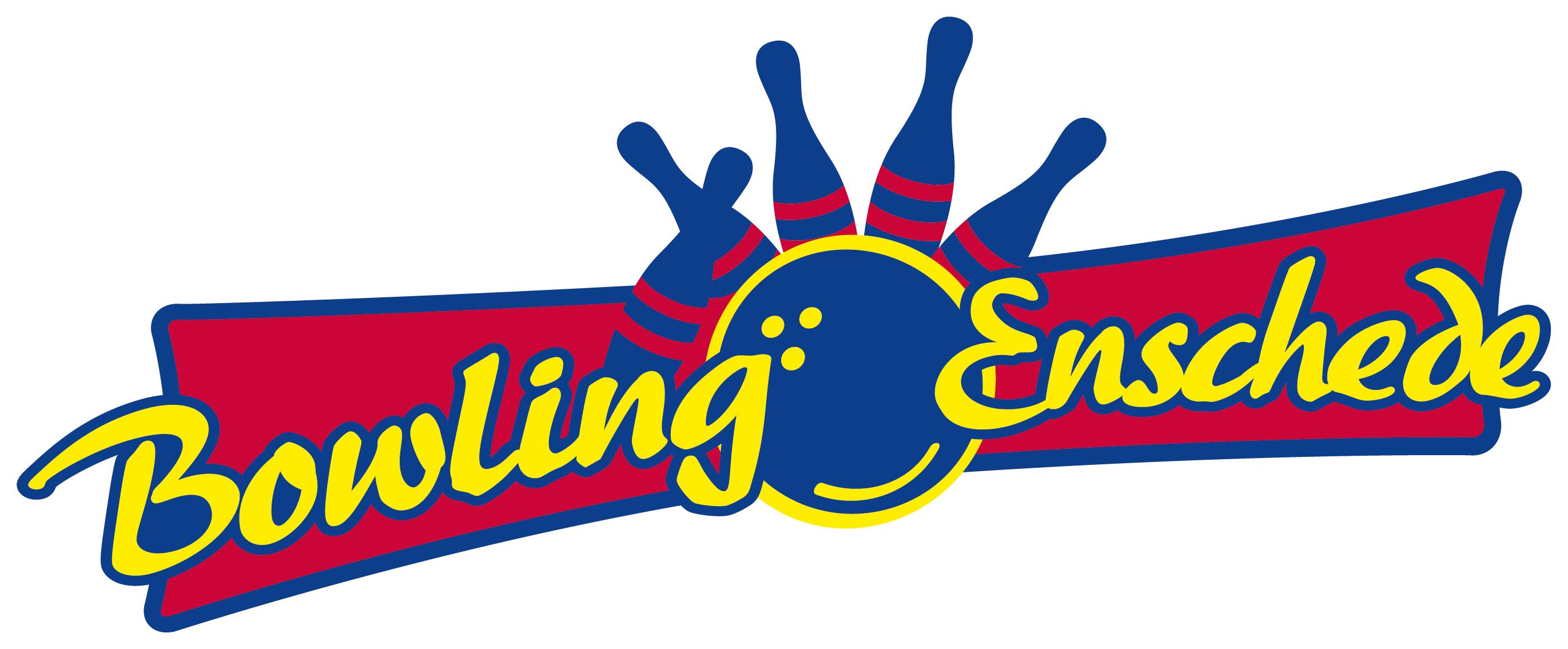 Bowling Enschede