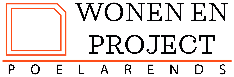 Wonen en Project Poelarends