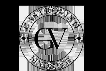 Gastrovino Vaneker