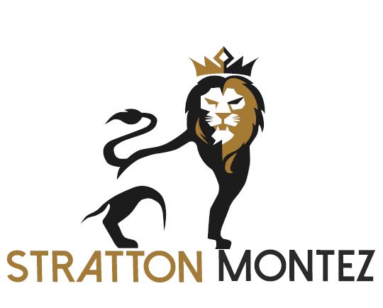 Stratton Montez