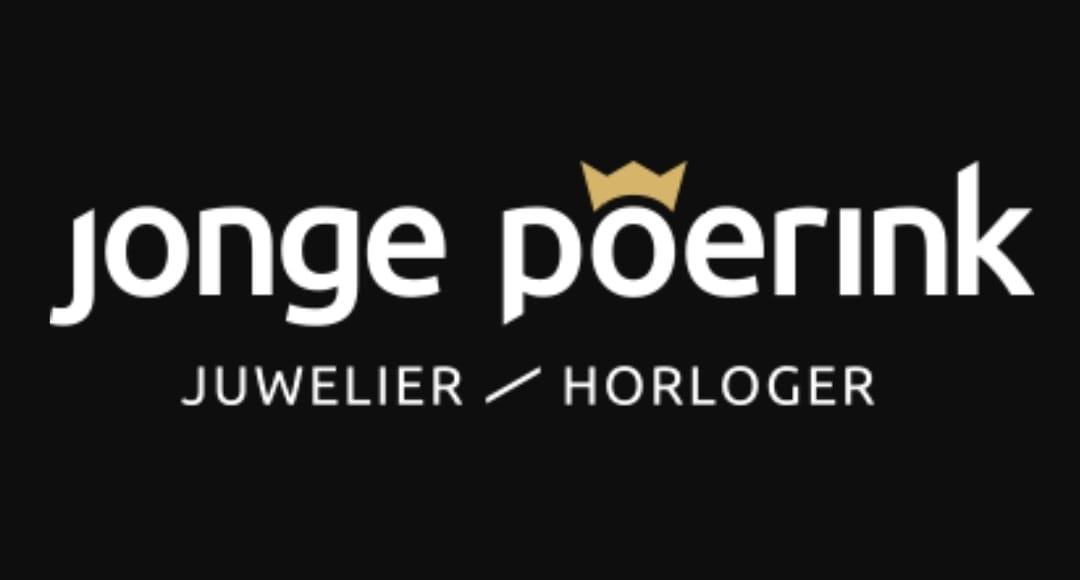 Juwelier Jonge Poerink