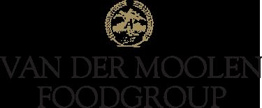 Van der Moolen Foodgroup