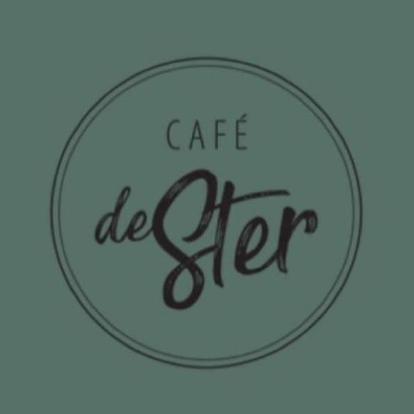 Café De Ster