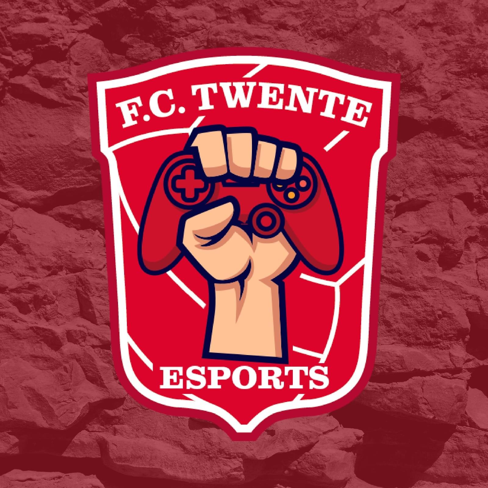 FC Twente eSports