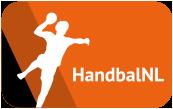 Handbal NL Loterij