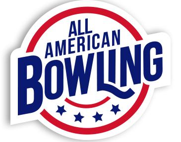 All American Bowling Noordwijkerhout