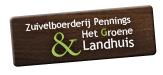 Landwinkel Pennings
