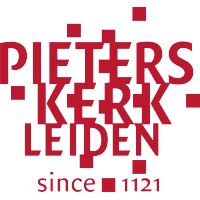 Pieterskerk Leiden