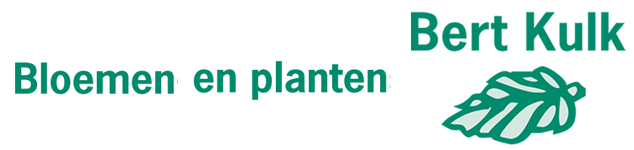 Bert Kulk Bloemen- en Plantenshop