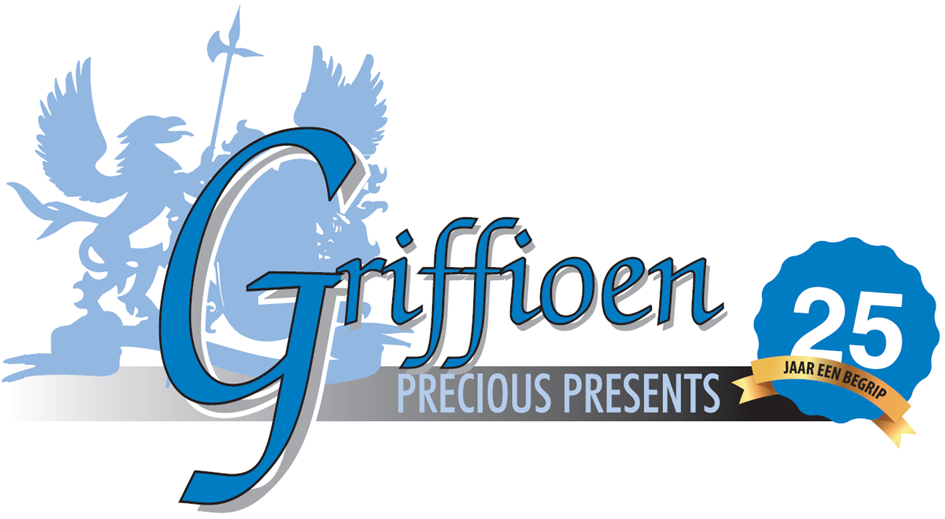 Griffioen Presents