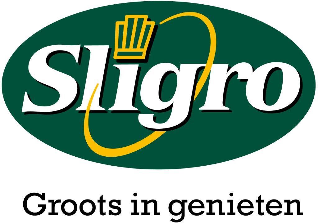 Sligro Leiden