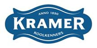 G. Kramer & Zonen