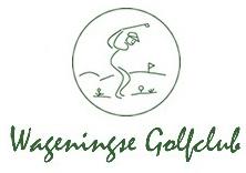 Wageningse Golfclub