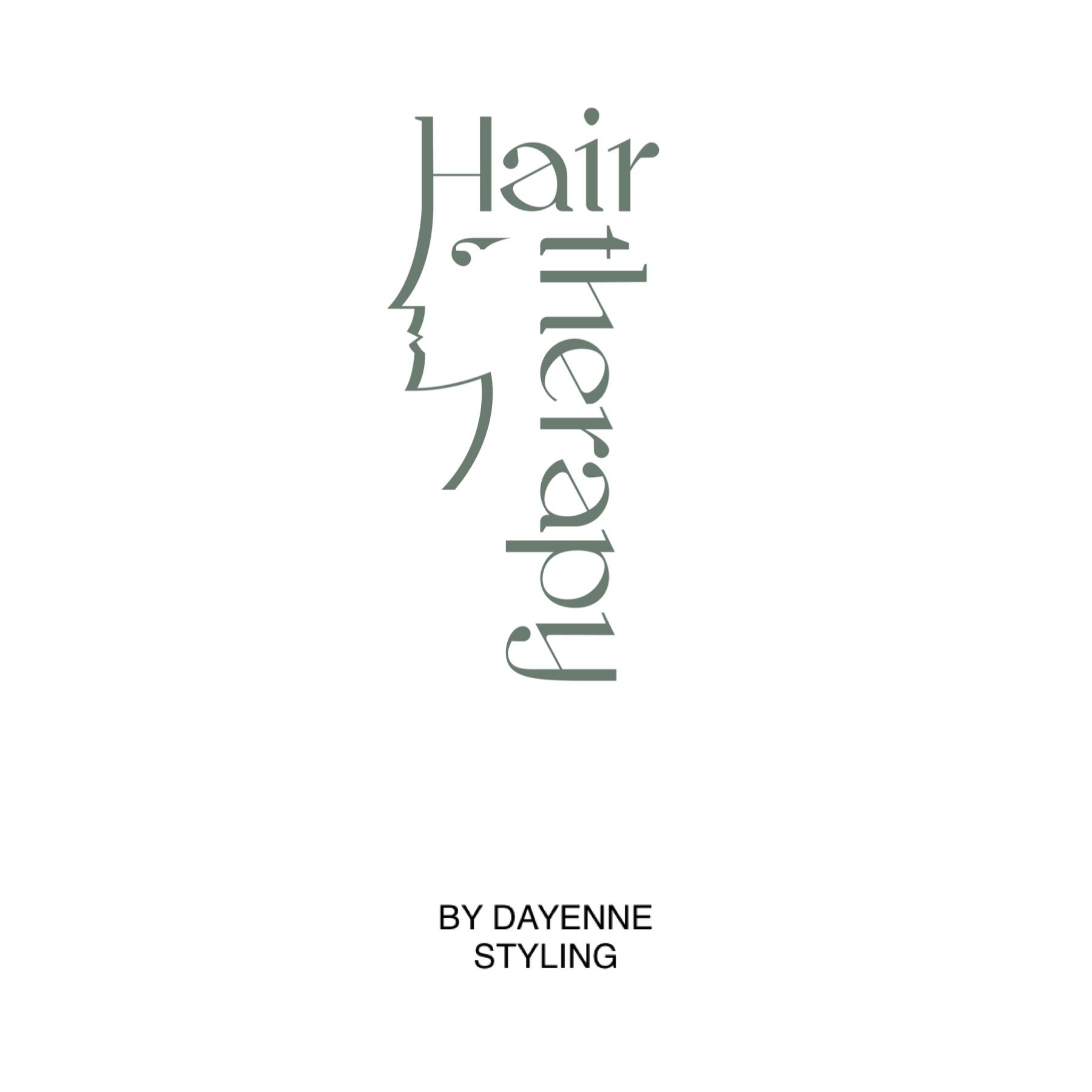 Dayenne Styling