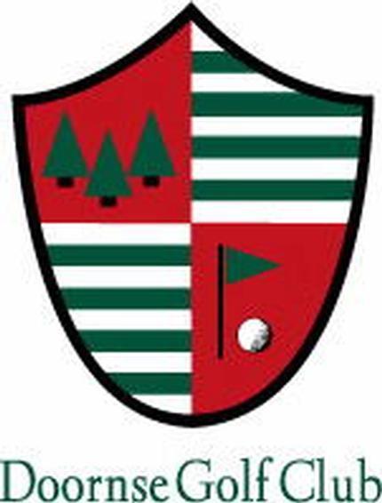 Doornse Golf Club