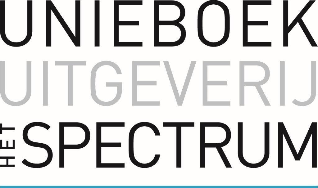Unieboek  Het Spectrum