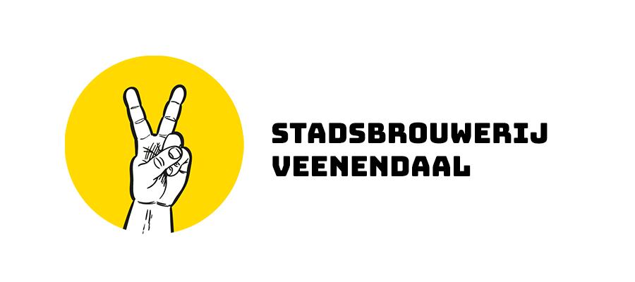 Stadsbrouwerij Veenendaal