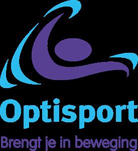 Sport- en Recreatiecentrum 't Gastland