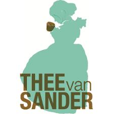 Thee van Sander