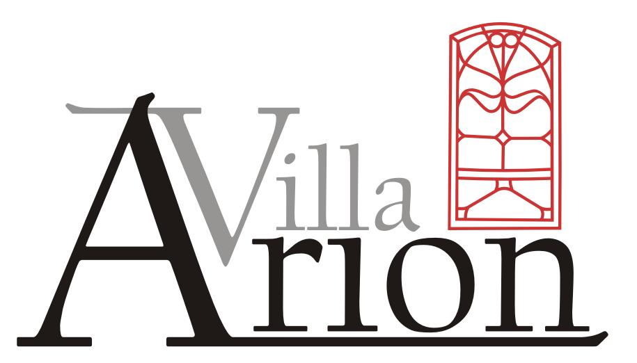 Villa Arion