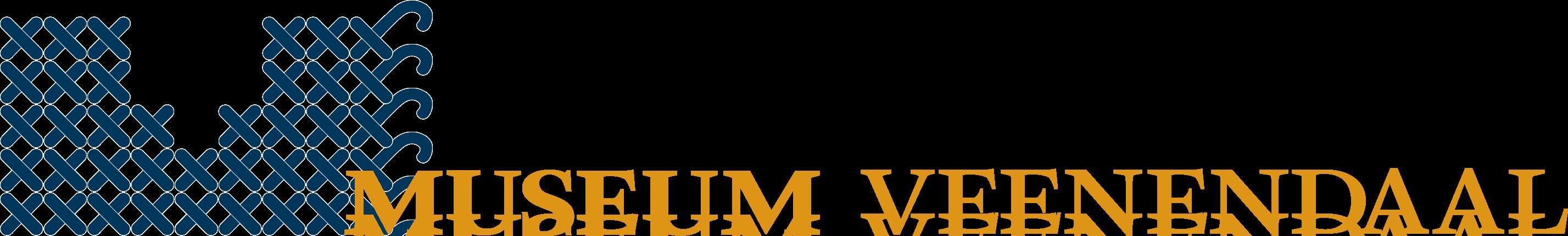 Stichting Museum Veenendaal