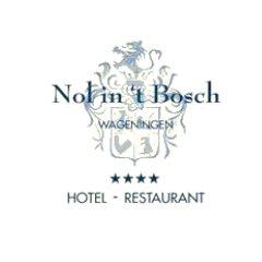 Hotel Restaurant Nol in 't Bosch Wageningen