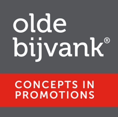Olde Bijvank Concepts in promotions