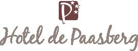 Hotel De Paasberg Ede