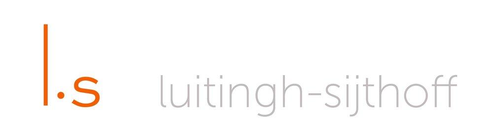 Uitgeverij Luitingh-Sijthoff