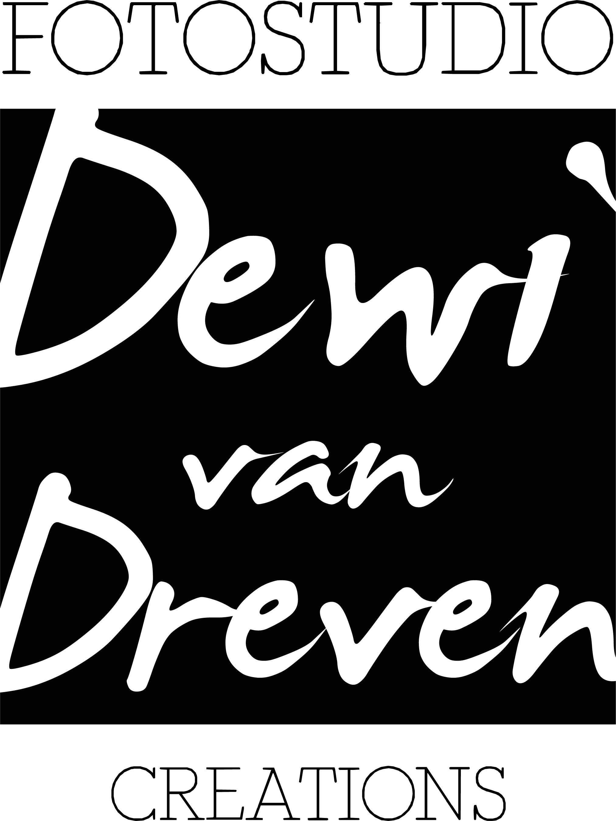 Fotostudio Dewi van Dreven