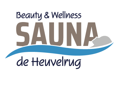 Beauty & Wellness Sauna de Heuvelrug