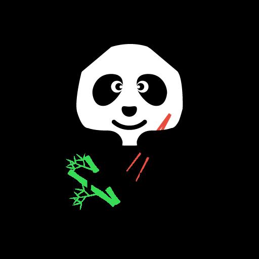Panda Lemmer