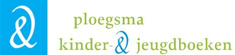 Uitgeverij Ploegsma en Kinderboeken.nl