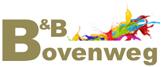 BenB Bovenweg
