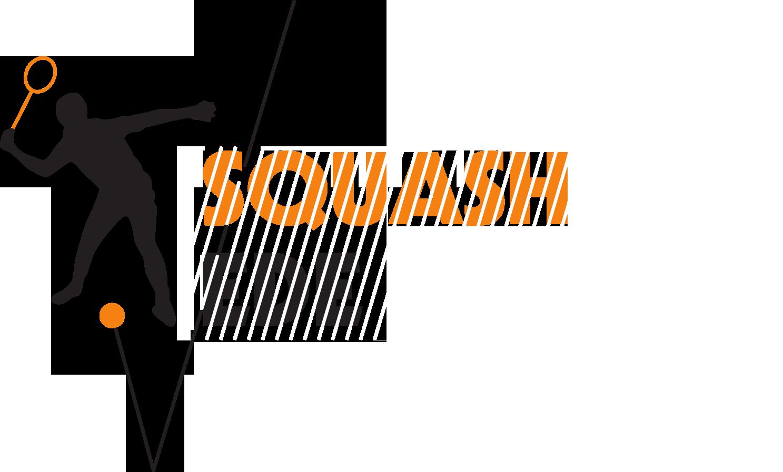 Squash Ede