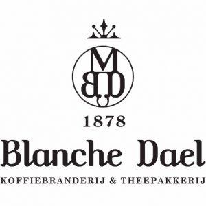 Blanche Dael